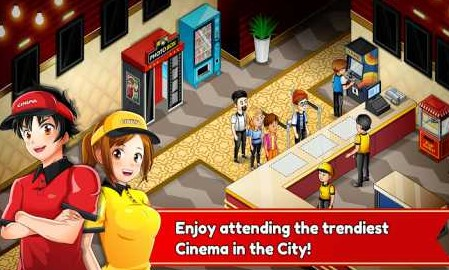 cinema-panic-2-apk