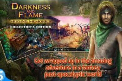 darkness-and-flame-2-apk