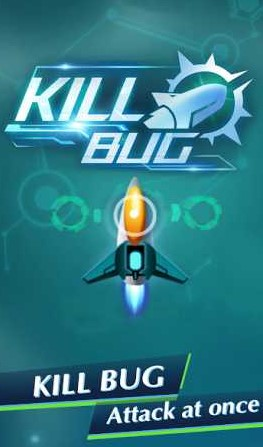 kill-bug-apk