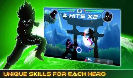 shadow-battle-apk
