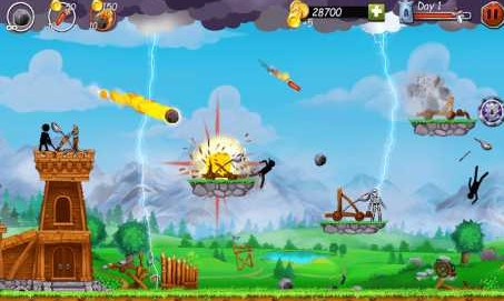 the-catapult-apk