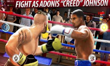 real-boxing-2-apk